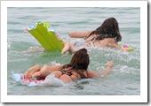 balatoni szállás - lellei strand