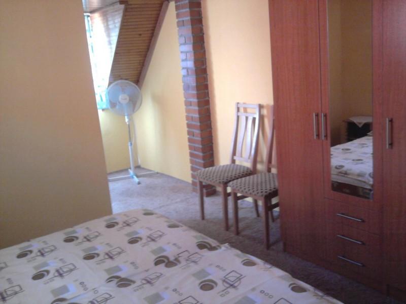 2.apartman