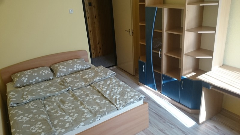 Alsó apartman4