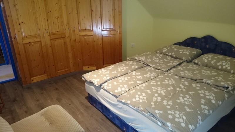 Felső apartman2
