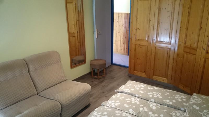 Felső apartman3