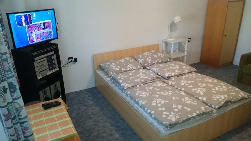 Hátsó apartman4