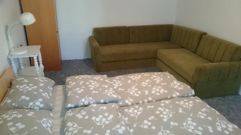 Hátsó apartman5