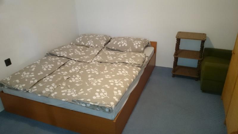 Hátsó apartman6