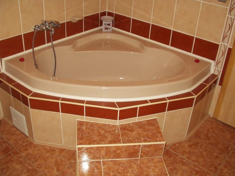 2 személyes szoba fürdője