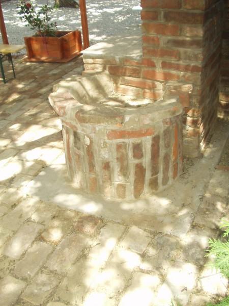 SZalonnasőtő-Bográcsozó