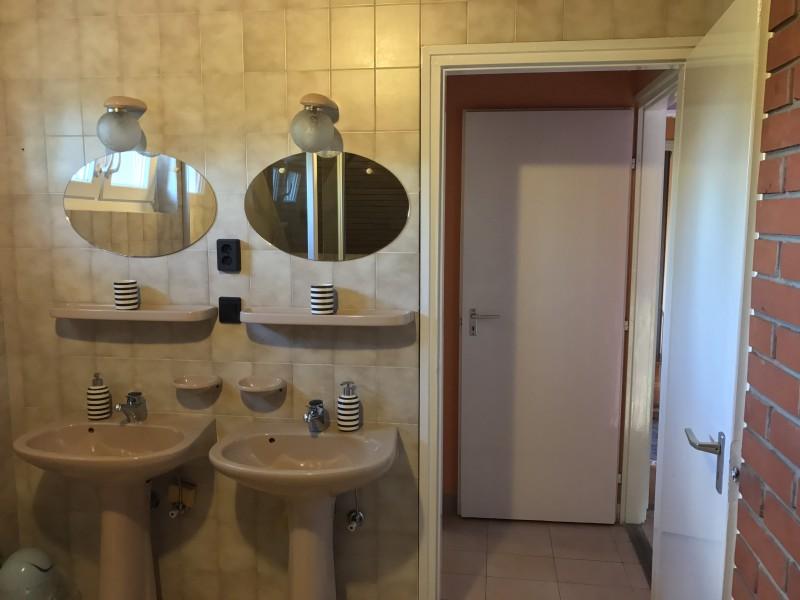 Fürdő II.