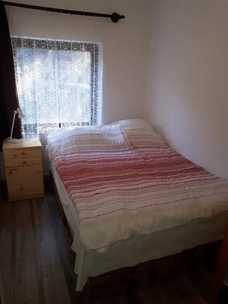 Hálószoba (földszint kicsi)