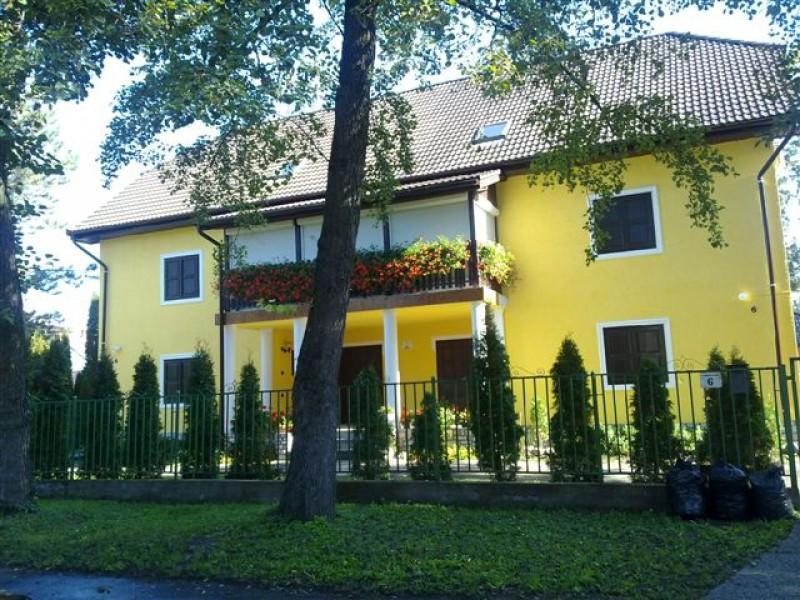 Alba vendégház-2