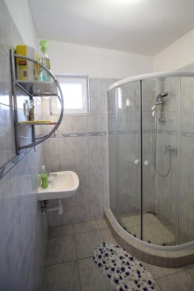 Apartman 3. Fürdő