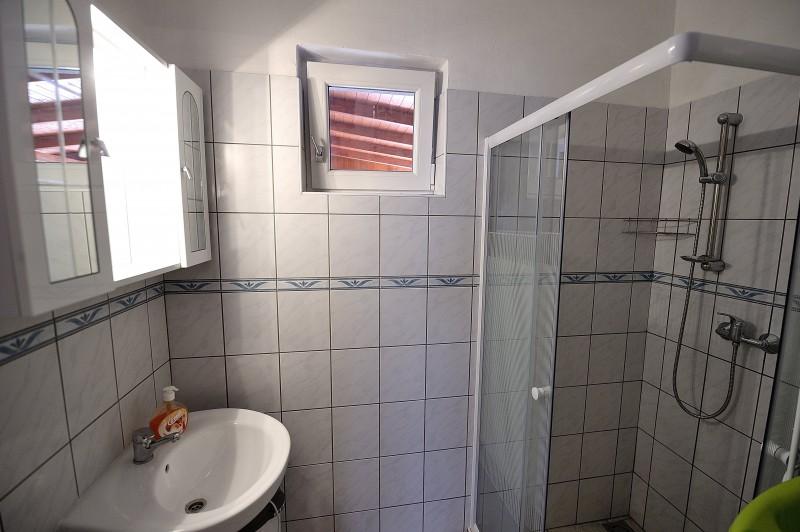 Apartman 1. Fürdő