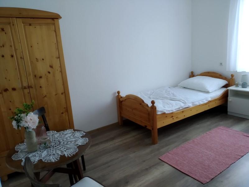 Emelet szoba 1
