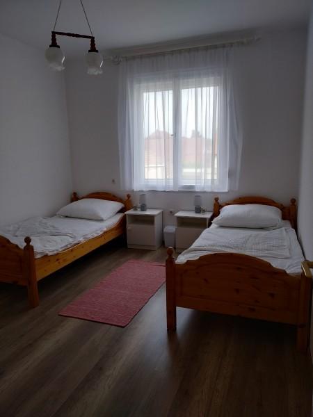 Emelet szoba 3