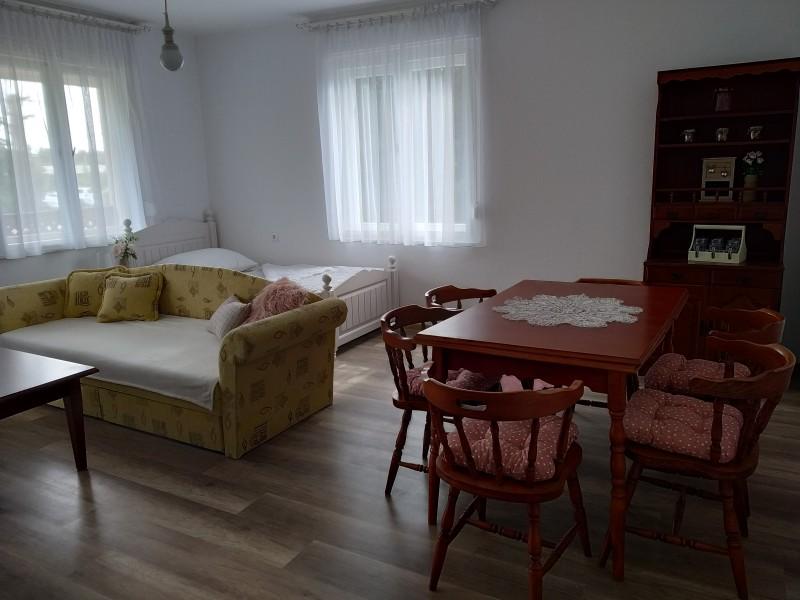 Emelet szoba 4