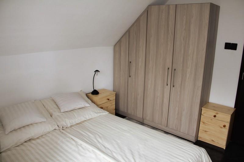 Hálószoba (emelet kicsi)