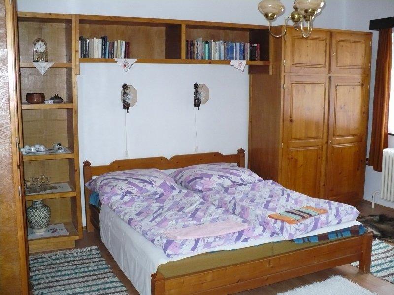 3.szoba
