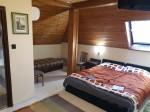 4es szoba 3 ágyas