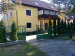 Alba vendégház-1